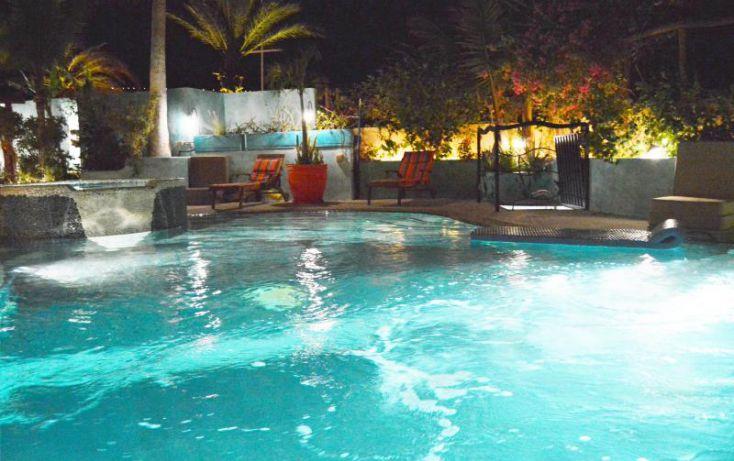 Foto de casa en venta en corredor turistico 17, cihuatán costa azul, la paz, baja california sur, 2032240 no 14