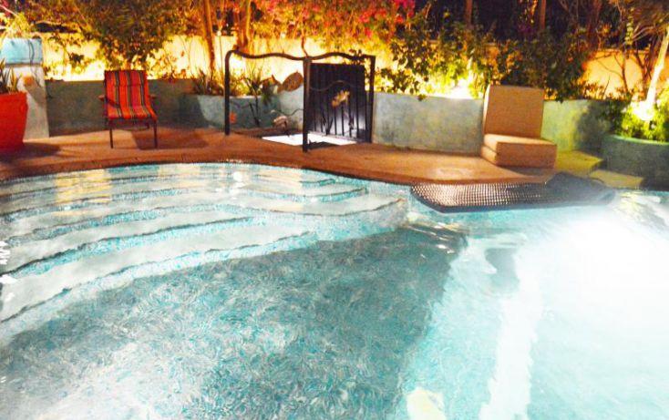 Foto de casa en venta en corredor turistico 17, cihuatán costa azul, la paz, baja california sur, 2032240 no 15