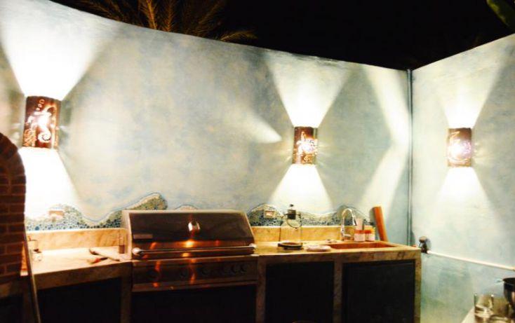 Foto de casa en venta en corredor turistico 17, cihuatán costa azul, la paz, baja california sur, 2032240 no 16