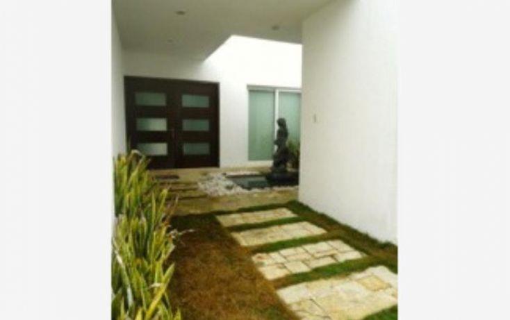 Foto de casa en venta en corredor urbano luis donaldo colosio, residencia velamar, altamira, tamaulipas, 1336137 no 03