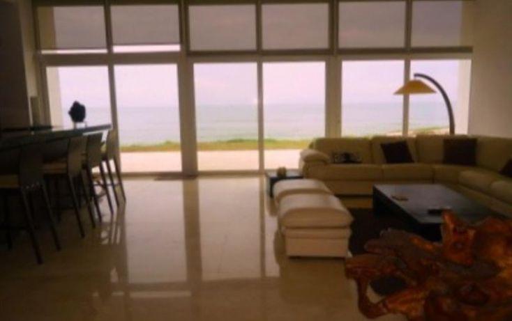 Foto de casa en venta en corredor urbano luis donaldo colosio, residencia velamar, altamira, tamaulipas, 1336137 no 04