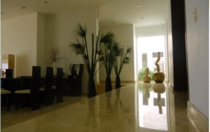 Foto de casa en venta en corredor urbano luis donaldo colosio, residencia velamar, altamira, tamaulipas, 1336137 no 05