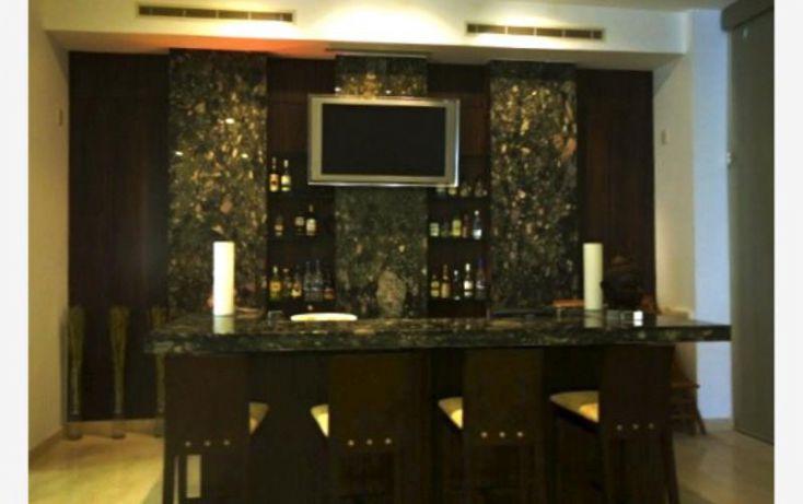 Foto de casa en venta en corredor urbano luis donaldo colosio, residencia velamar, altamira, tamaulipas, 1336137 no 07