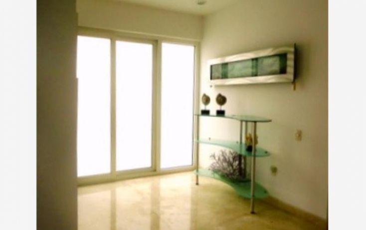 Foto de casa en venta en corredor urbano luis donaldo colosio, residencia velamar, altamira, tamaulipas, 1336137 no 08