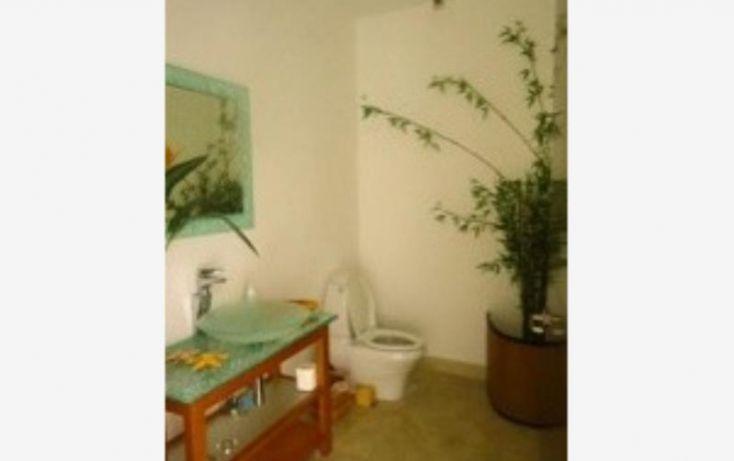 Foto de casa en venta en corredor urbano luis donaldo colosio, residencia velamar, altamira, tamaulipas, 1336137 no 10