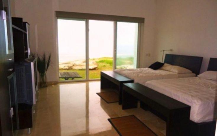 Foto de casa en venta en corredor urbano luis donaldo colosio, residencia velamar, altamira, tamaulipas, 1336137 no 13