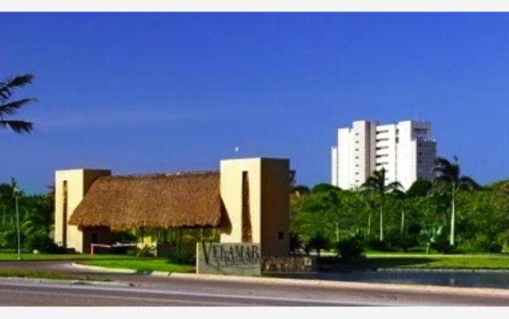 Foto de casa en venta en corredor urbano luis donaldo colosio, residencia velamar, altamira, tamaulipas, 1336137 no 15