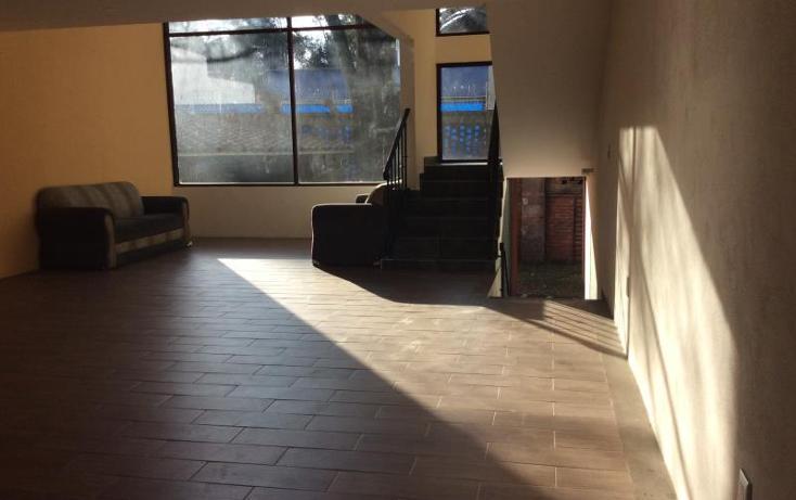 Foto de casa en renta en corredores 59, churubusco country club, coyoacán, distrito federal, 0 No. 02