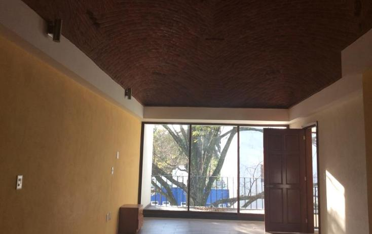 Foto de casa en renta en corredores 59, churubusco country club, coyoacán, distrito federal, 0 No. 06