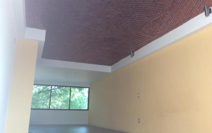 Foto de casa en renta en corredores 59, churubusco country club, coyoacán, distrito federal, 0 No. 08