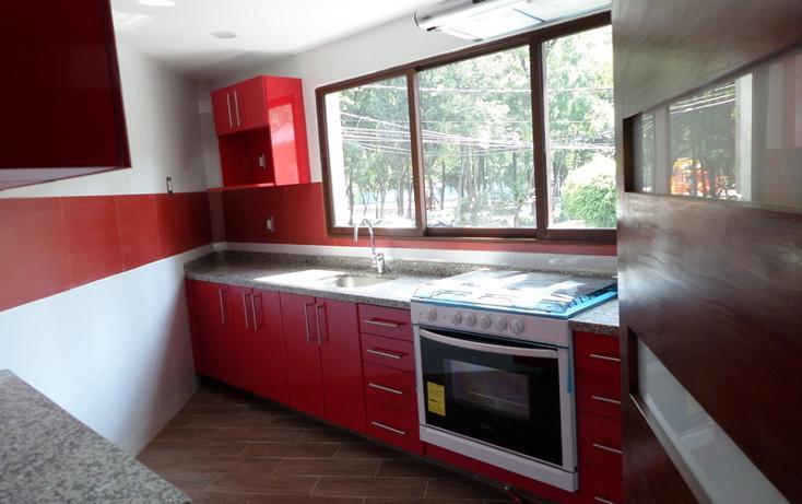Foto de casa en renta en corredores , churubusco country club, coyoacán, distrito federal, 1430647 No. 03