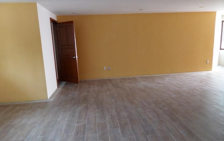 Foto de casa en renta en  , churubusco country club, coyoacán, distrito federal, 1430647 No. 05