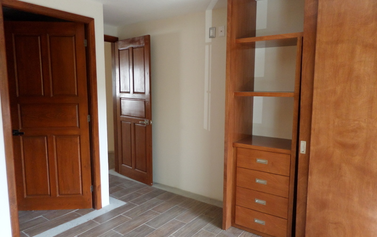 Foto de casa en renta en  , churubusco country club, coyoacán, distrito federal, 1430647 No. 06