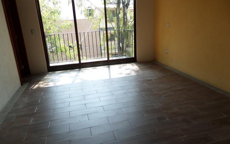 Foto de casa en renta en  , churubusco country club, coyoacán, distrito federal, 1430647 No. 09