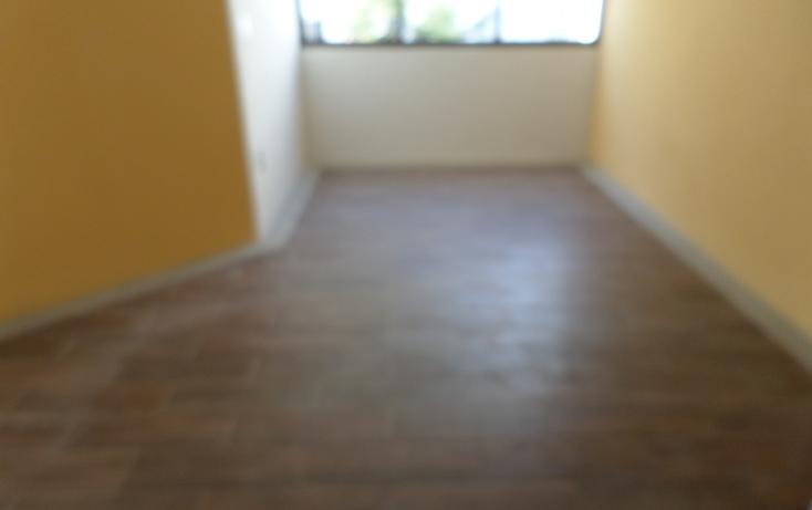Foto de casa en renta en  , churubusco country club, coyoacán, distrito federal, 1430647 No. 11