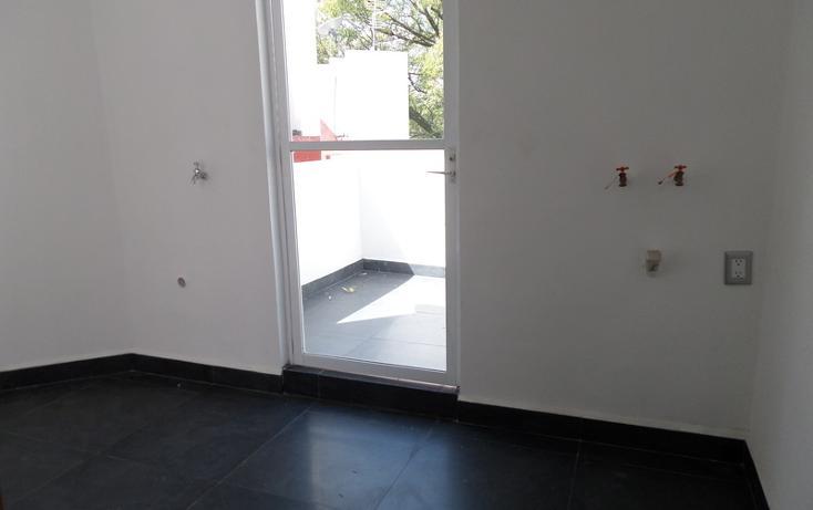 Foto de casa en renta en corredores , churubusco country club, coyoacán, distrito federal, 1430647 No. 14