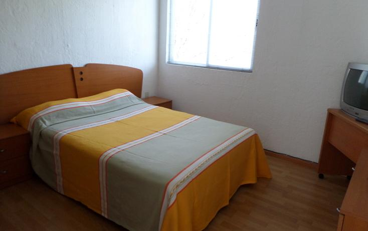 Foto de departamento en renta en corredores , churubusco country club, coyoacán, distrito federal, 1430677 No. 06