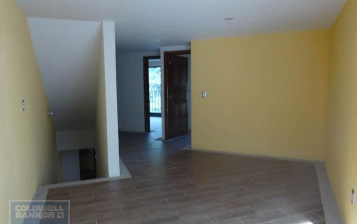 Foto de casa en condominio en renta en corredores country club, churubusco country club, coyoacán, df, 1717256 no 02