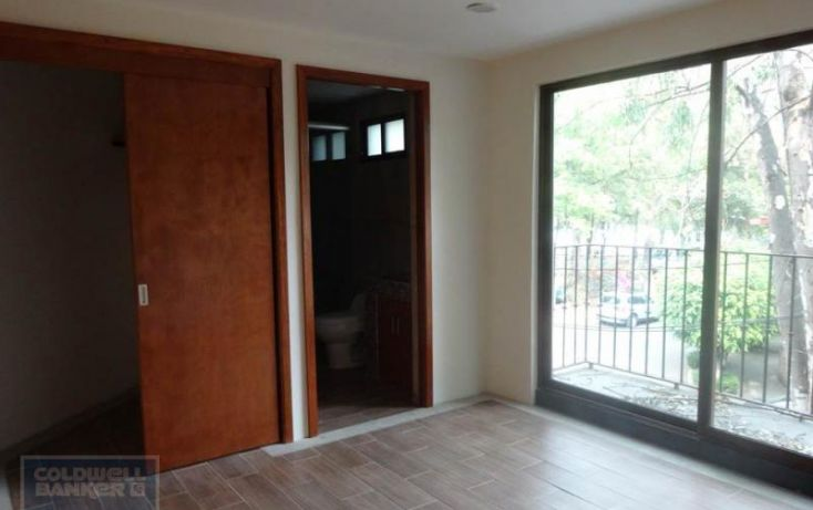Foto de casa en condominio en renta en corredores country club, churubusco country club, coyoacán, df, 1717256 no 03