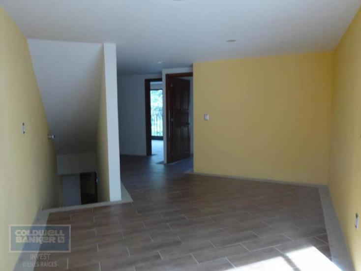Foto de casa en condominio en renta en  , churubusco country club, coyoacán, distrito federal, 1717256 No. 02