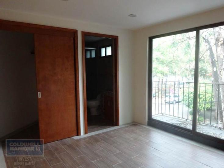Foto de casa en condominio en renta en  , churubusco country club, coyoacán, distrito federal, 1717256 No. 03