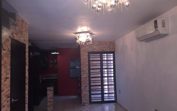 Foto de casa en venta en corregidora 0, francisco villa, ciudad madero, tamaulipas, 2651735 No. 02