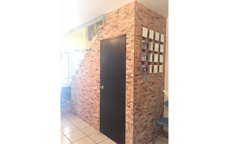 Foto de casa en venta en corregidora 0, francisco villa, ciudad madero, tamaulipas, 2651735 No. 03