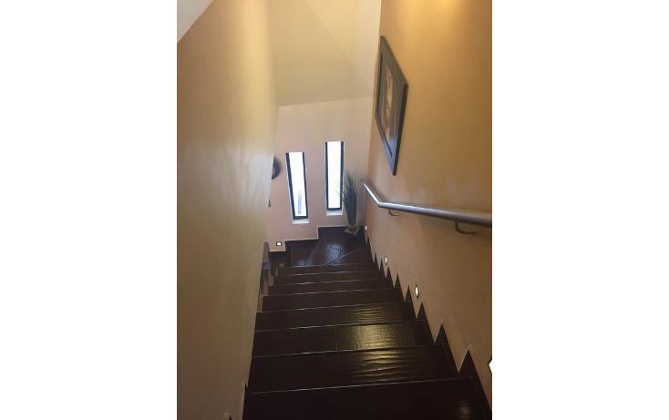 Foto de casa en venta en corregidora 0, francisco villa, ciudad madero, tamaulipas, 2651735 No. 05