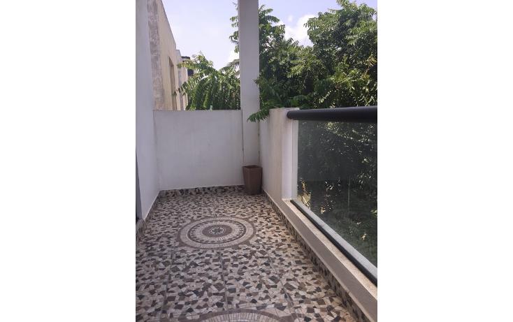 Foto de casa en venta en corregidora 0, francisco villa, ciudad madero, tamaulipas, 2651735 No. 10