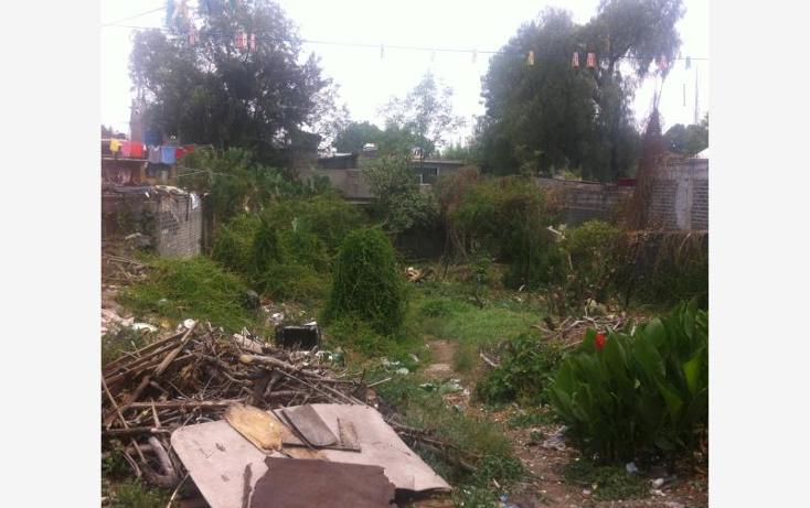 Foto de terreno comercial en venta en corregidora 00, miguel hidalgo, tlalpan, distrito federal, 477937 No. 06