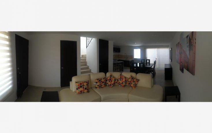 Foto de casa en venta en corregidora 1, fovissste damisar san baltazar campeche, puebla, puebla, 1729726 no 03