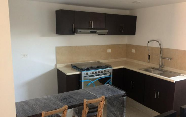 Foto de casa en venta en corregidora 1, fovissste damisar san baltazar campeche, puebla, puebla, 1729726 no 04