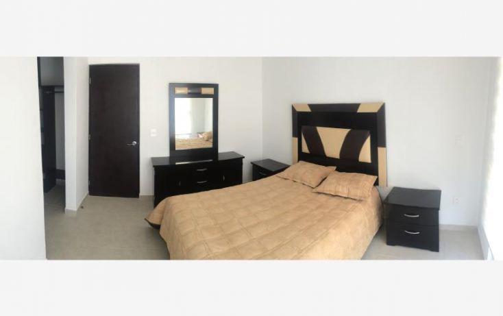 Foto de casa en venta en corregidora 1, fovissste damisar san baltazar campeche, puebla, puebla, 1729726 no 06