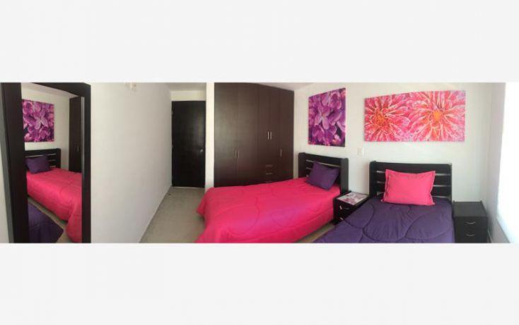Foto de casa en venta en corregidora 1, fovissste damisar san baltazar campeche, puebla, puebla, 1729726 no 08