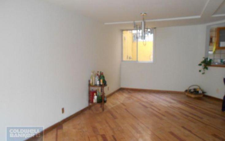 Foto de casa en venta en corregidora 1, miguel hidalgo 1a sección, tlalpan, df, 1968407 no 01