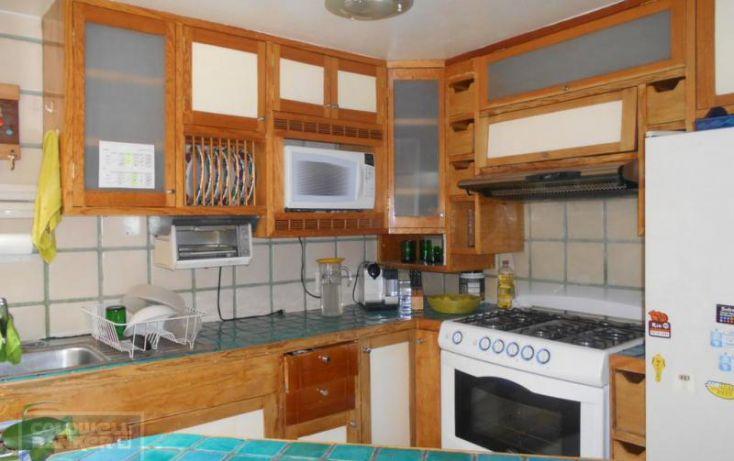 Foto de casa en venta en corregidora 1, miguel hidalgo 1a sección, tlalpan, df, 1968407 no 04