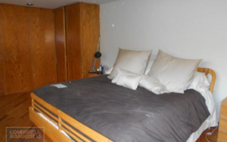 Foto de casa en venta en corregidora 1, miguel hidalgo 1a sección, tlalpan, df, 1968407 no 05