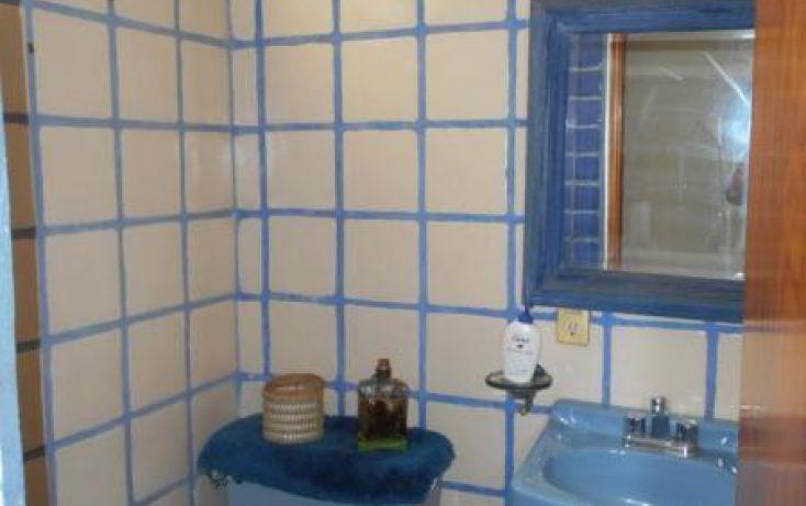 Foto de casa en venta en corregidora 1, miguel hidalgo 1a sección, tlalpan, df, 1968407 no 06