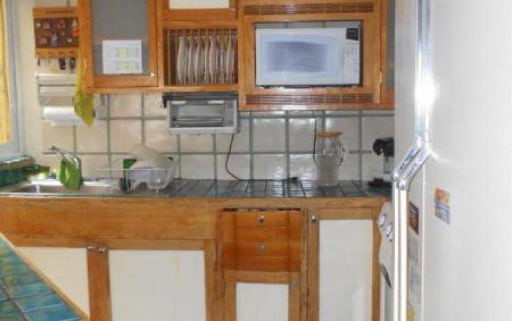 Foto de casa en venta en corregidora 1, miguel hidalgo 1a sección, tlalpan, df, 1968407 no 07