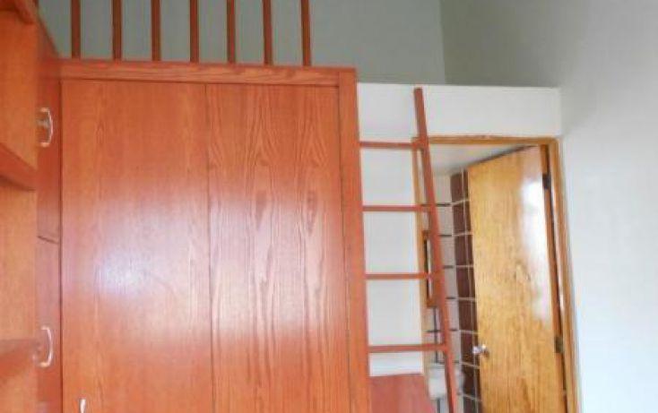 Foto de casa en venta en corregidora 1, miguel hidalgo 1a sección, tlalpan, df, 1968407 no 08