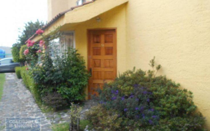 Foto de casa en venta en corregidora 1, miguel hidalgo 1a sección, tlalpan, df, 1968407 no 09