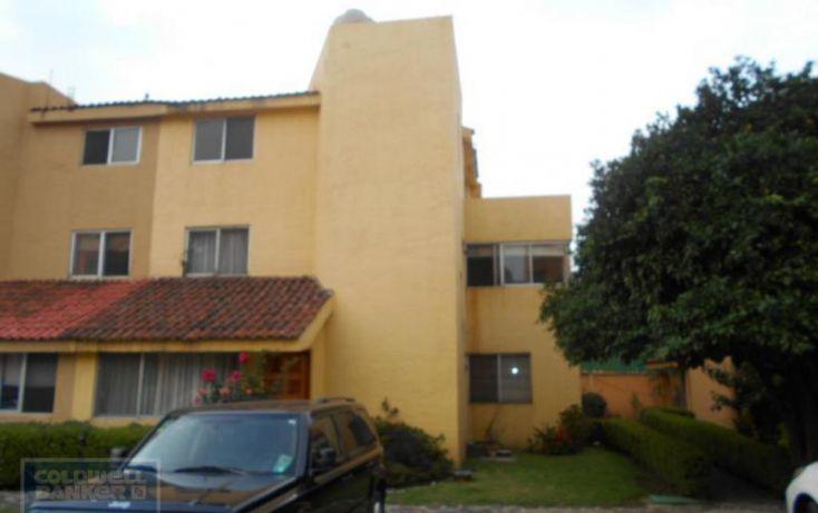 Foto de casa en venta en corregidora 1, miguel hidalgo 1a sección, tlalpan, df, 1968407 no 10