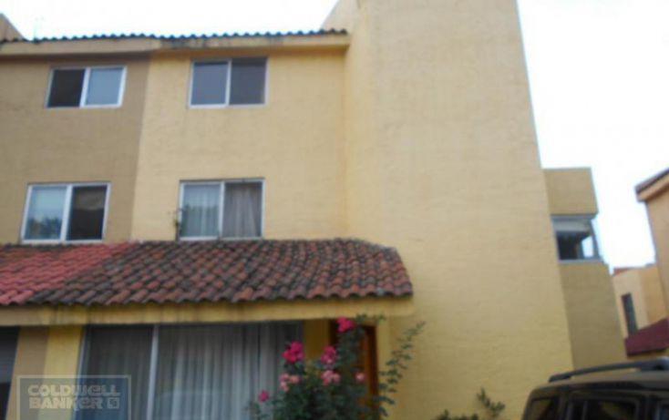 Foto de casa en venta en corregidora 1, miguel hidalgo 1a sección, tlalpan, df, 1968407 no 13