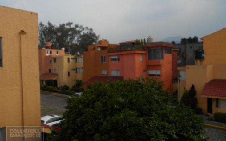 Foto de casa en venta en corregidora 1, miguel hidalgo 1a sección, tlalpan, df, 1968407 no 15