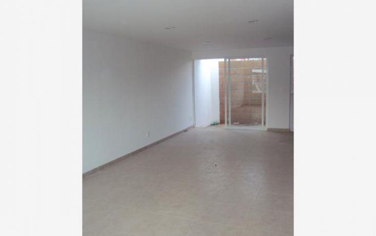 Foto de casa en venta en corregidora 213, fovissste damisar san baltazar campeche, puebla, puebla, 2036722 no 06