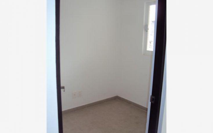 Foto de casa en venta en corregidora 213, fovissste damisar san baltazar campeche, puebla, puebla, 2036722 no 07