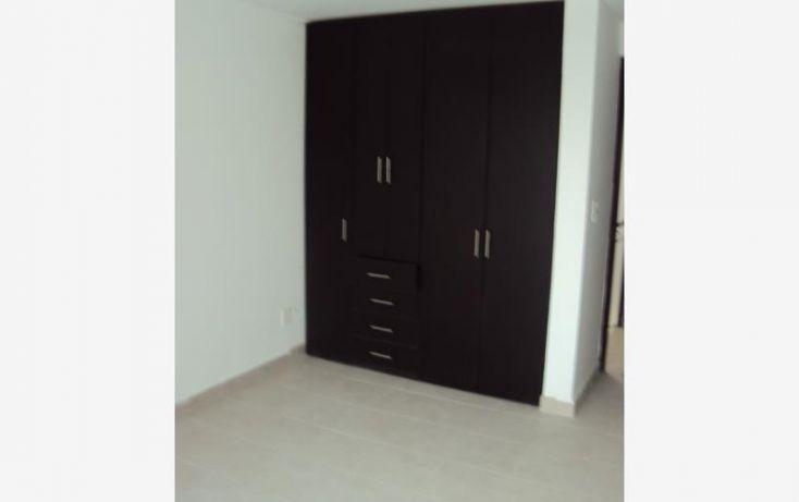 Foto de casa en venta en corregidora 213, fovissste damisar san baltazar campeche, puebla, puebla, 2036722 no 08