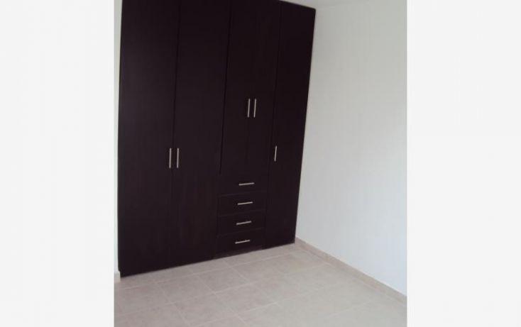 Foto de casa en venta en corregidora 213, fovissste damisar san baltazar campeche, puebla, puebla, 2036722 no 10