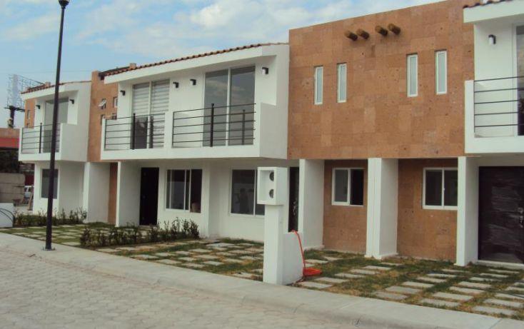 Foto de casa en venta en corregidora 213, fovissste damisar san baltazar campeche, puebla, puebla, 2036722 no 11