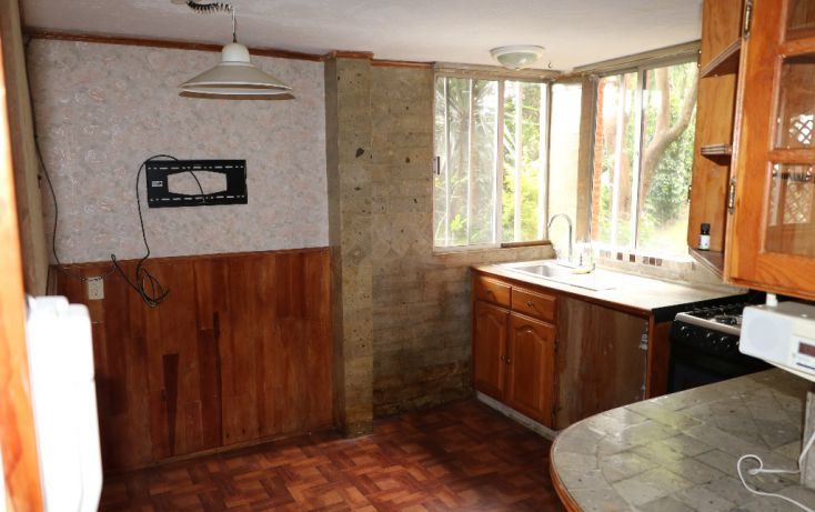 Foto de casa en condominio en venta en corregidora 438, miguel hidalgo 1a sección, tlalpan, df, 1948995 no 02
